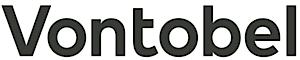 Vontobel's Company logo