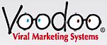 Voodoo Marketing's Company logo