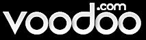 Voodoo.com's Company logo