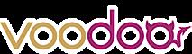 Voodoo Ltd's Company logo