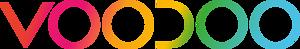 Voodoo SMS's Company logo