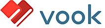 Vook, Inc.'s Company logo