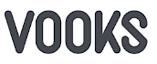 Vooks's Company logo