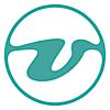 VOOMcart's Company logo