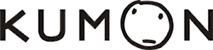 Voorhees Kumon Learning Center's Company logo