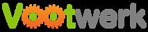 Vootwerk's Company logo