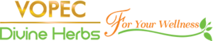 Vopec Pharmaceuticals's Company logo
