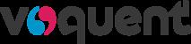 Voquent's Company logo