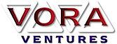 Vora Ventures's Company logo