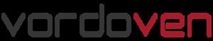 Vordoven's Company logo