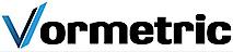 Vormetric's Company logo