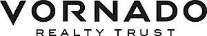 Vornado's Company logo