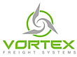 Vortex Freight Systems's Company logo