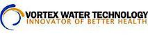 Vortex Water Technology's Company logo