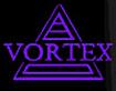 Vortexgifts's Company logo