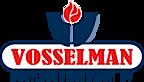 Vosselman B.v's Company logo