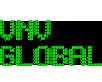 VNV's Company logo