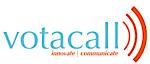Votacall's Company logo