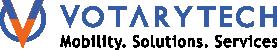 Votarytech's Company logo