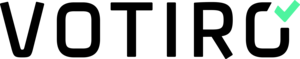 Votiro's Company logo