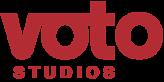 Voto Studios's Company logo