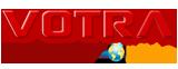 Votra Online Services's Company logo