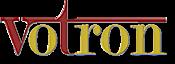 Votron Gmbh's Company logo