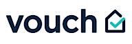 Vouch's Company logo