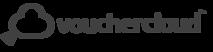 Invitation Digital's Company logo