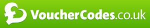 VoucherCodes.co.uk's Company logo