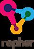 Voved's Company logo