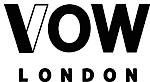 Vow London Uk's Company logo