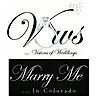 Vows, Estes Park's Company logo