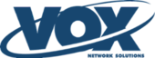 VOX Network Solutions's Company logo