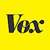 Vox's Company logo