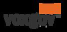 Voxgov's Company logo