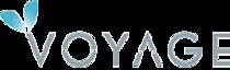 Voyage Medical's Company logo