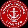 Voyage Trading's Company logo