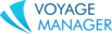 Monaeo's Competitor - Voyage Manager logo