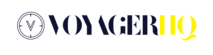 Voyager HQ's Company logo