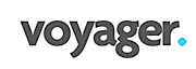 Voyager Internet's Company logo