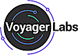 Voyager Labs's Company logo
