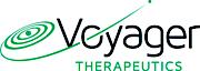 Voyager Therapeutics's Company logo