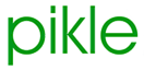 Vivify Software's Company logo