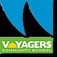 Voyagers' Community School's Company logo