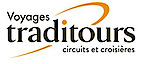 Voyages Traditours's Company logo