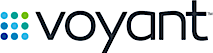 Voyant 's Company logo