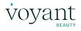 Voyant Beauty's Company logo