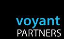 Voyant Partners's Company logo