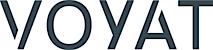 Voyat's Company logo